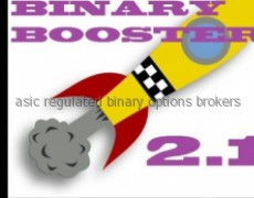 Goptions binary options exposed review strategy that is proven!