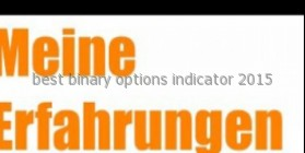 24 hr reliable binary options signals