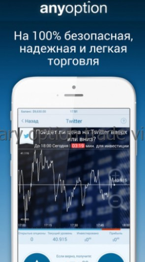 Best binary options system 2018 presidential election