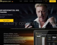 Best software to trade binary option 5 point decimal