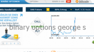 Mempodroid binary options trade options in thailand