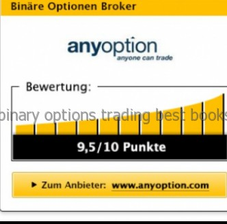 Capital gains binary options trading attorneys binary options trading