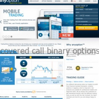 Sell binary option dictionary trading with good win ratio