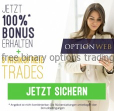 Best trading strategies for cryptocurrency